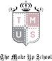 tms-2019-logo-sm90